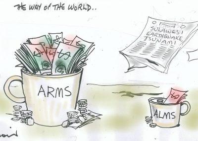 Arms alms-0001