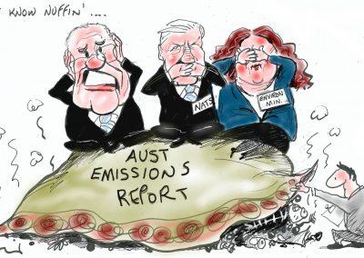 ScoMo emissions-0001