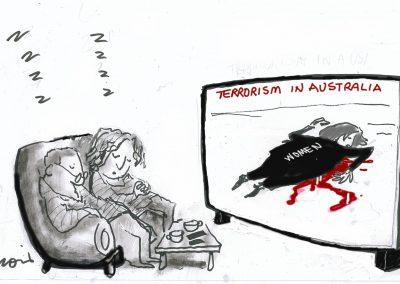Terror in Aust-0001