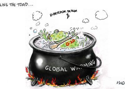 G20 toad-SMALL