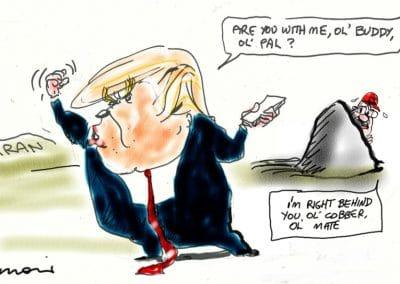 ScoMo behind Trump-Small_bak